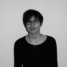 Sophia Koutrakos spielte Kassiopeia