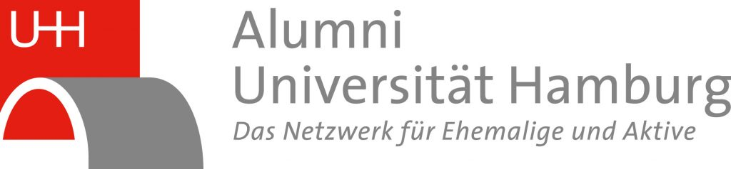 Logo Alumiverein UHH