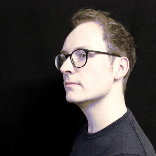 Tobias Quack spielt Lette
